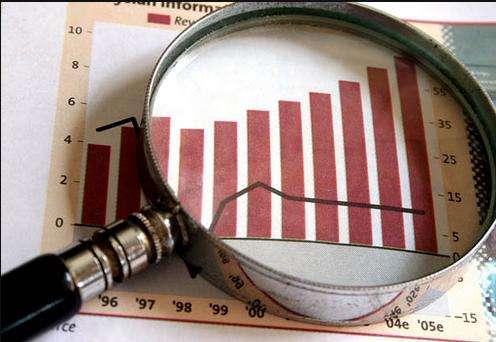Cincinnati Real Estate Market Regains Value
