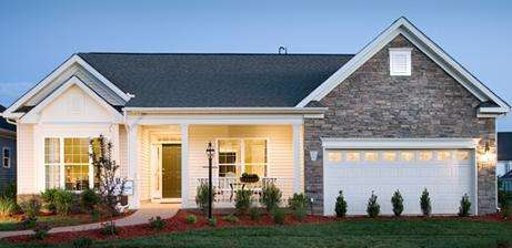 Tax Advantages of Homeownership