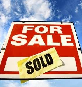 December Home Sales Increase in Cincinnati and US