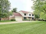 9504 Bainsbrook Ct. Symmes Township 45249