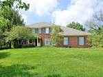 9215 Applecrest Ct Symmes Township house for sale