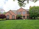 9076 Cummings Farm Ln Symmes Township home for sale