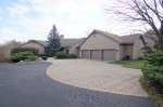 3595 Tiffany Ridge Ln Blue Ash home for sale