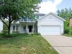 10048 Foxchase Dr home for sale