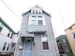 233 Atkinson St. Cincinnati multifamily for sale