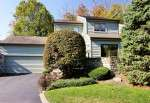 14 Falling Brook Ln. Blue Ash home for sale