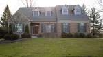 8302 Kugler Meadows Ct Cincinnati Home For Sale