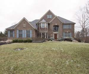 11840 Shenandoah Trace For Sale