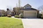 9835 Old Chimney Ct Blue Ash Home for Sale