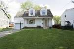 4168 Webster Ave Home For Sale