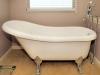 clawfoot-bath