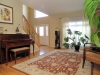 living-rm-to-foyer