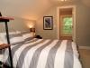 3rd-fl-bedroom