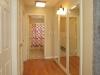 mirrored-hallway
