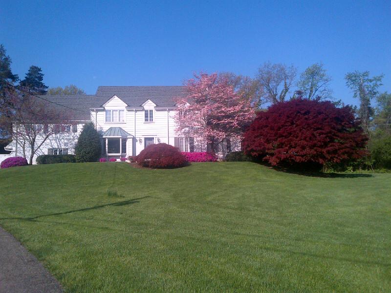 front-6631-glen-acres