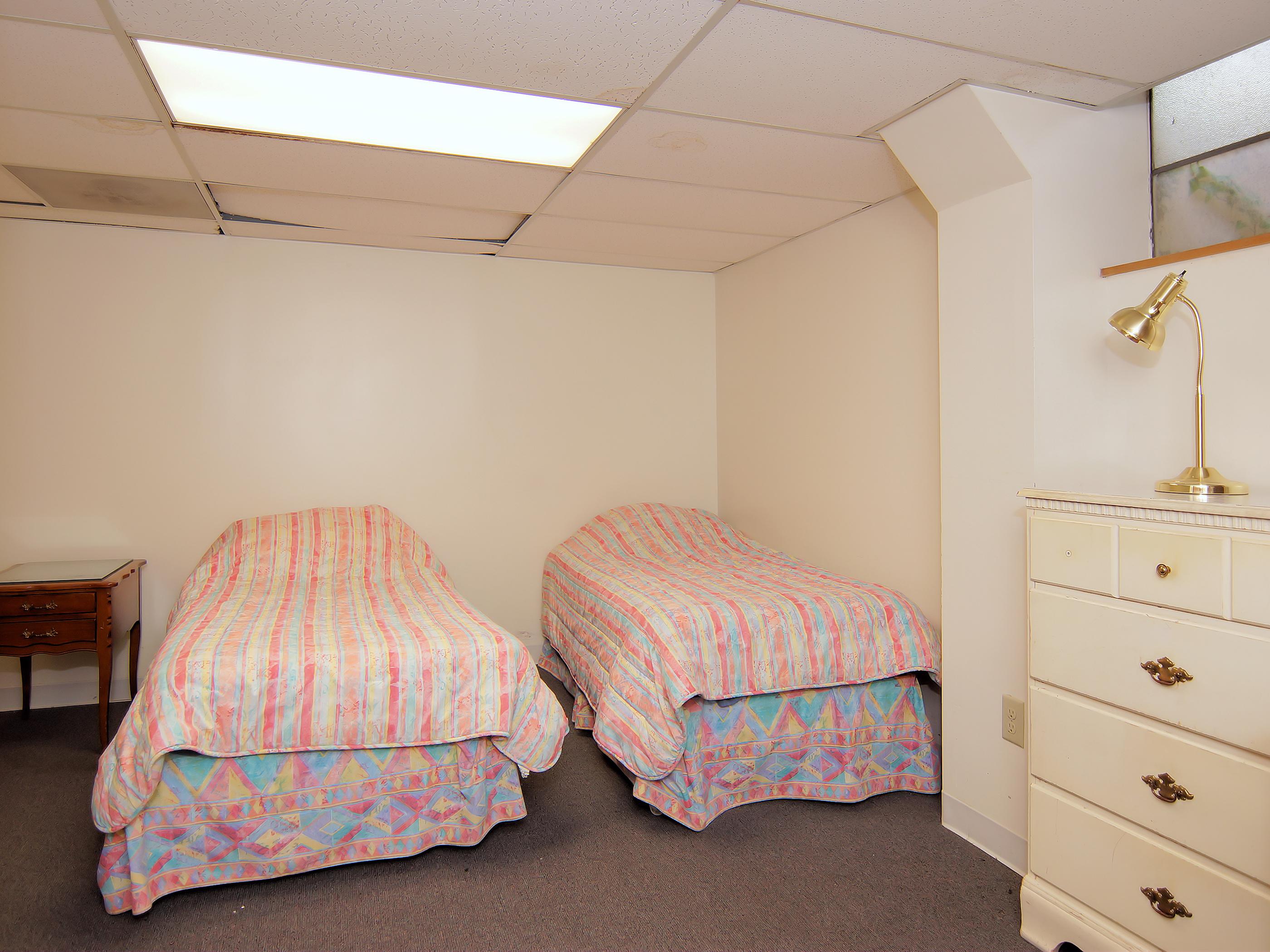ll-bedroom-1