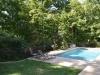 Appleseed backyard2