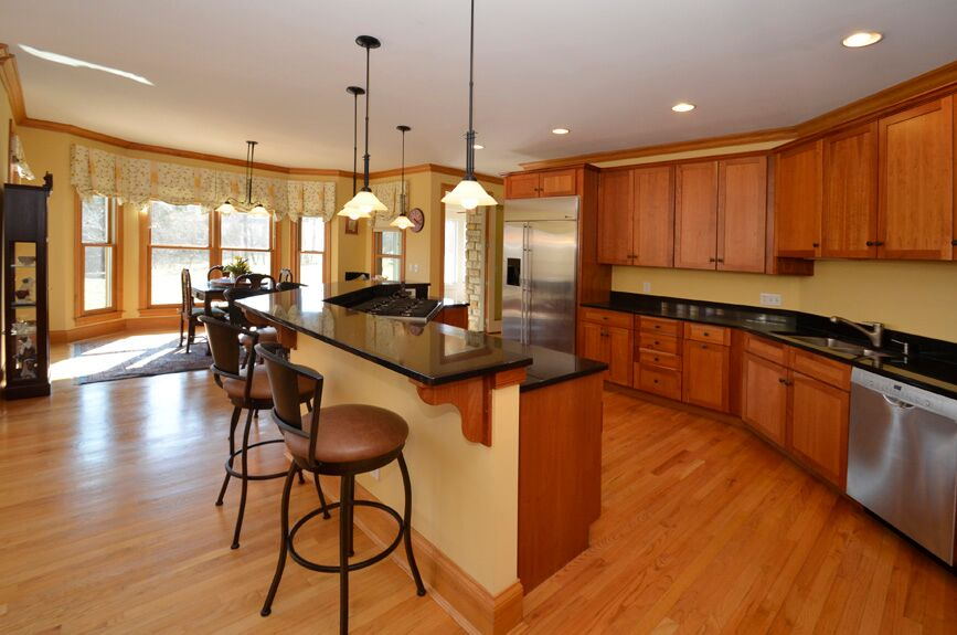 Kitchen2_9297LibertyHill