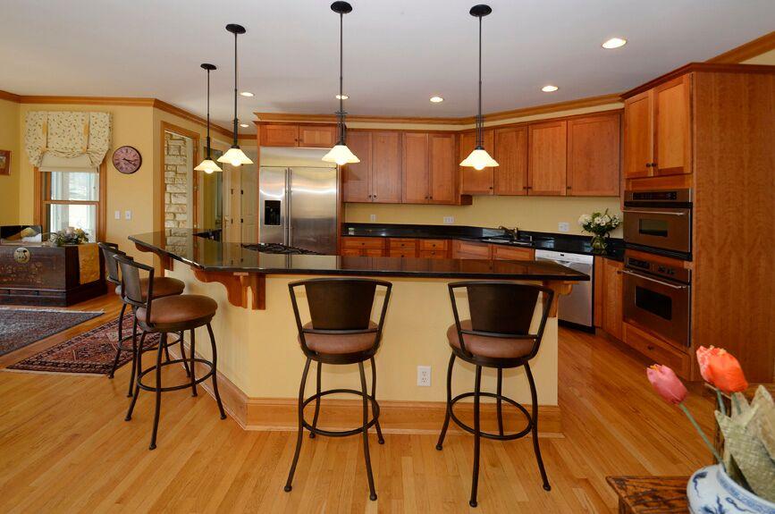 Kitchen3_9297LibertyHill