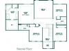 woodstone-iii-2nd-floor