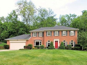 symmes property sold jessica