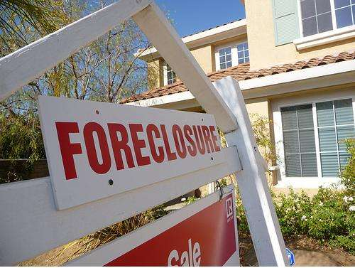 If a Bank Lost Your Mortgage, You May Keep Your House