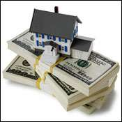 Appealing Property Taxes