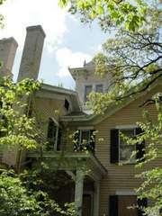 Cincinnati Eminent Domain and Historic Properties