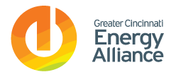 Energy Efficiency Loans for Cincinnati Real Estate