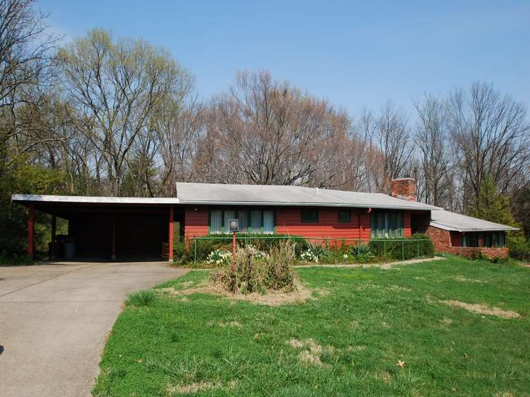 146 Congress Run Wyoming Ohio Real Estate For Sale