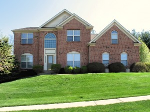Symmes township home for sale