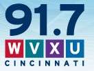 wvxu real estate report