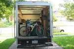 Some Things Even Moving Companies Will Not Transport