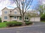 3283 Carpenters Creek Dr Cincinnati
