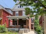 2314 Ravine St. Cincinnati home for sale
