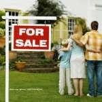 Cincinnati Home Sales Report Spring 2016