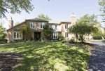 8956 Old Legend Ct Montgomery home for sale