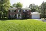 9516 Bainsbrook Ct. Home for Sale