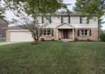 10468 Shadyside Ln. Cincinnati Home for Sale