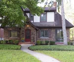 1179 Beverly Hill Dr Cincinnati Home For Sale