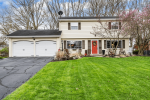 7923 Jolain Dr Montgomery, OH Home For Sale