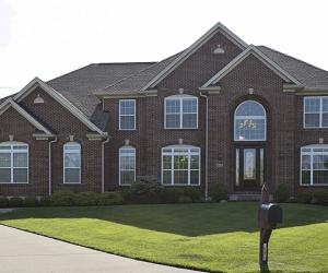 9172 Cummings Farm Ln Cincinnati Home For Sale