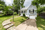 3881 Marburg Ave Cincinnati OH Home For Sale