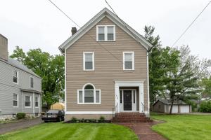 1924 Waverly Ave Cincinnati OH Home For Sale