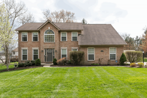 10100 Humphrey Rd Cincinnati Home For Sale