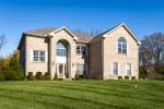 2540 Apple Ridge Lane. Amberley Village, Ohio 45236