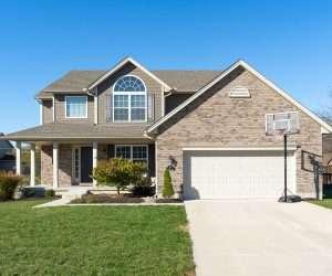 285 Rachel Lane Monroe, Ohio 45050