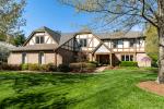 10287 Stablehand Dr Cincinnati Ohio Home For Sale