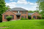 3793 Fallentree Ln Blue Ash Ohio Home For Sale