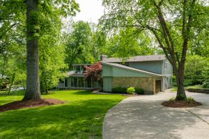 9744 Winton Rd. Cincinnati Ohio home for sale